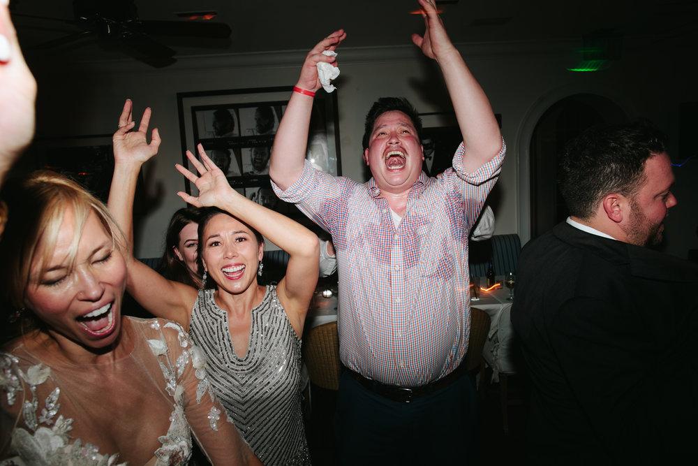Casa Tua Wedding in South Beach Miami (73).jpg