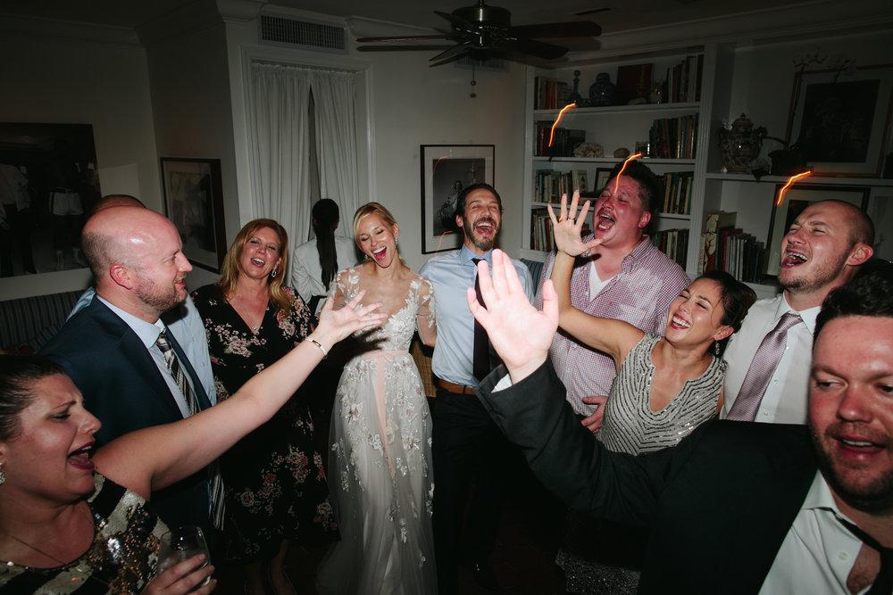 Casa Tua Wedding in South Beach Miami (76).jpg