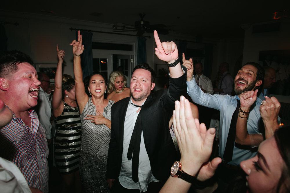 Casa Tua Wedding in South Beach Miami (75).jpg