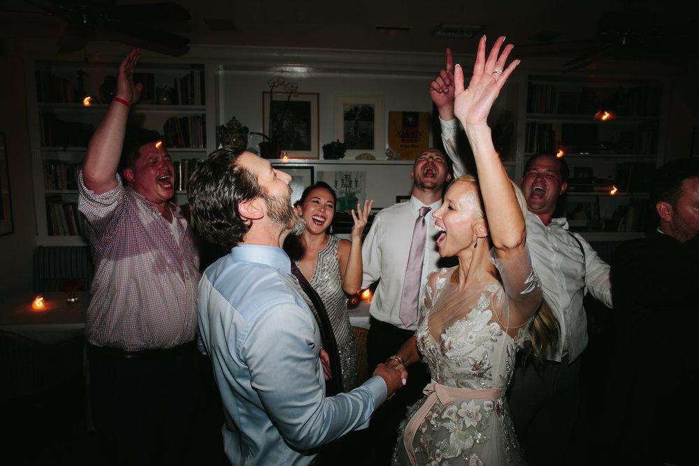 Casa Tua Wedding in South Beach Miami (77).jpg