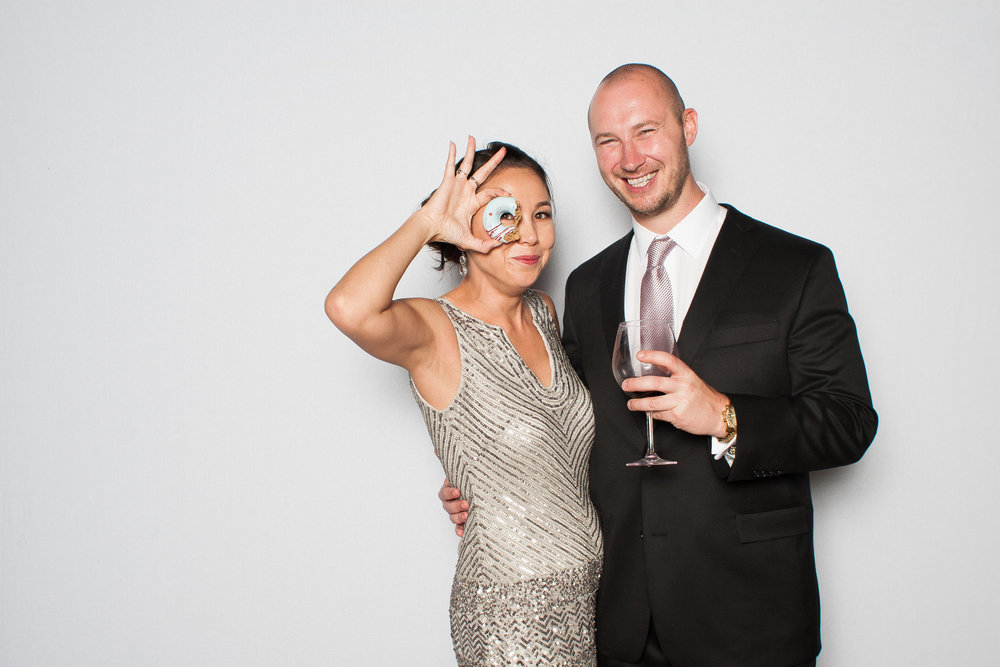 miami wedding photo booth (14).jpg