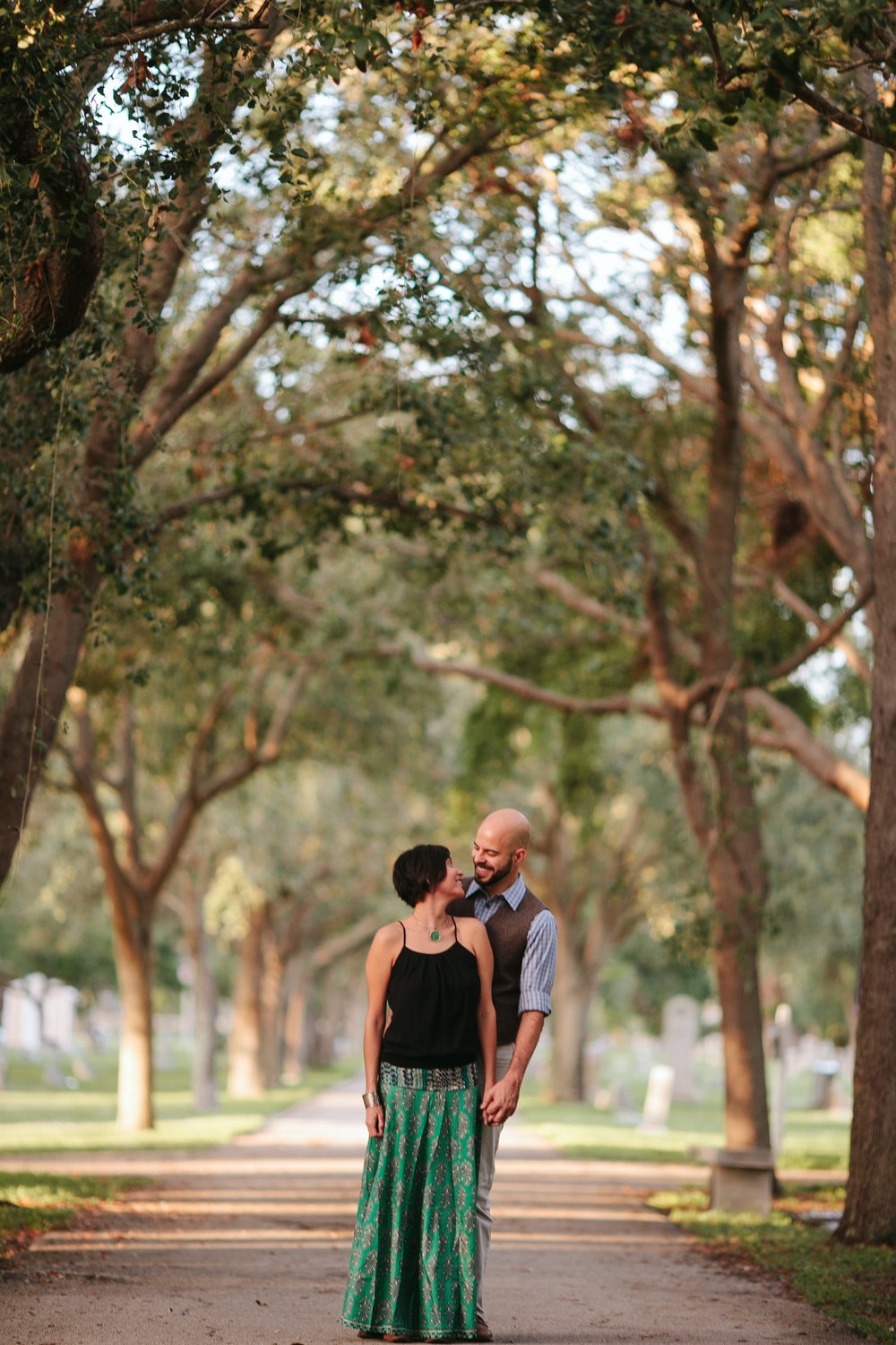 Fort Lauderdale Engagement Photos (2).jpg