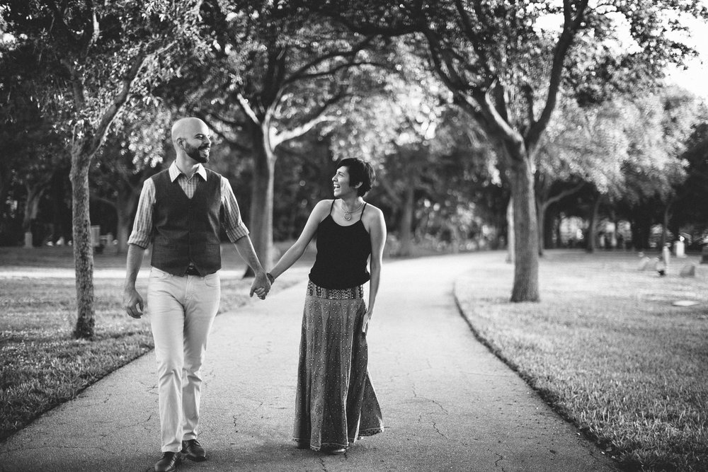 Fort Lauderdale Engagement Photos (4).jpg