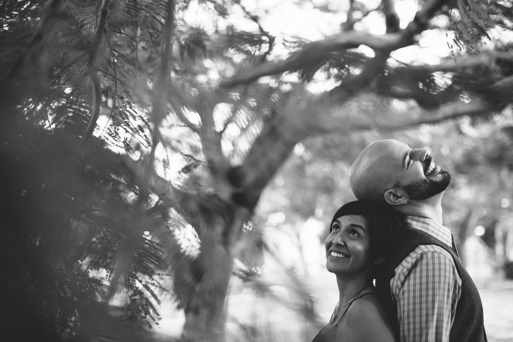 Fort Lauderdale Engagement Photos (14).jpg