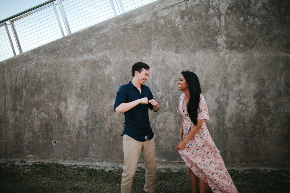 Betsy Hotel and South Pointe Park Engagement photos (32).jpg