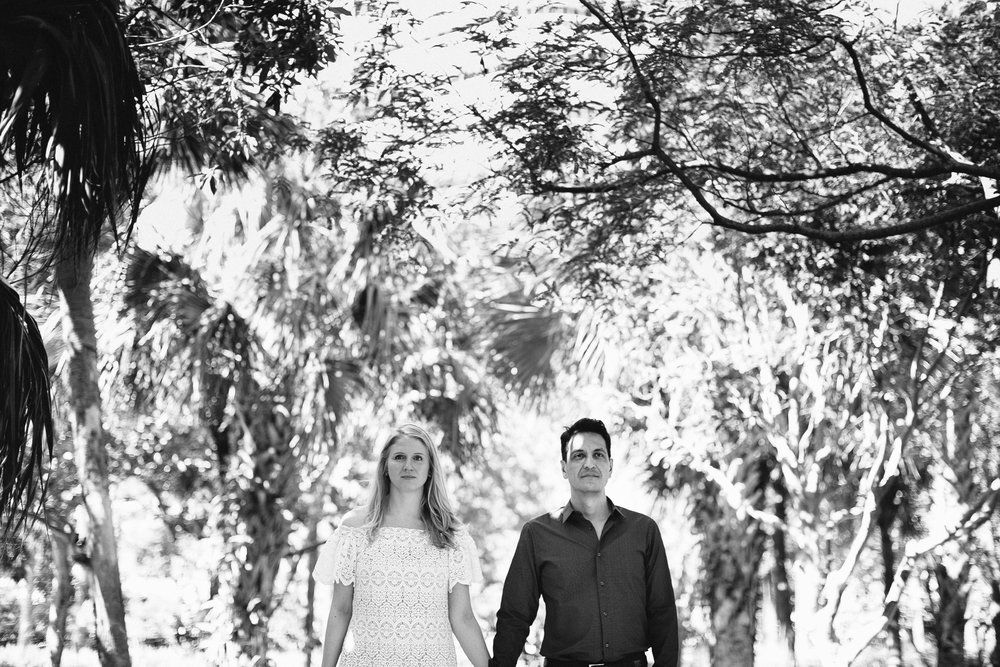 Miami Beach Engagement at South Pointe Park (4).jpg