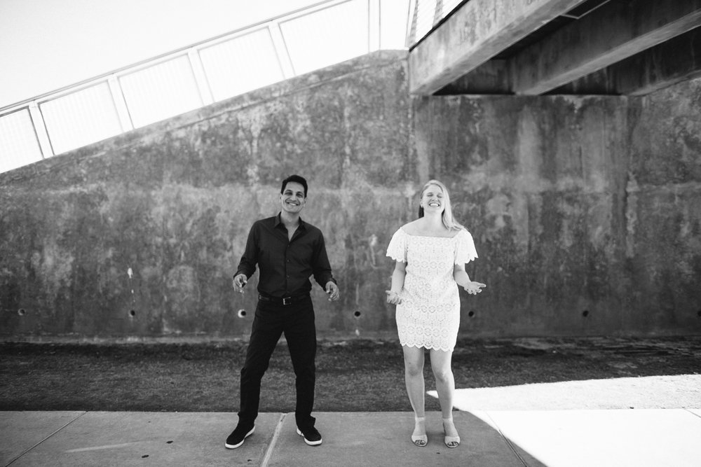 Miami Beach Engagement at South Pointe Park (10).jpg