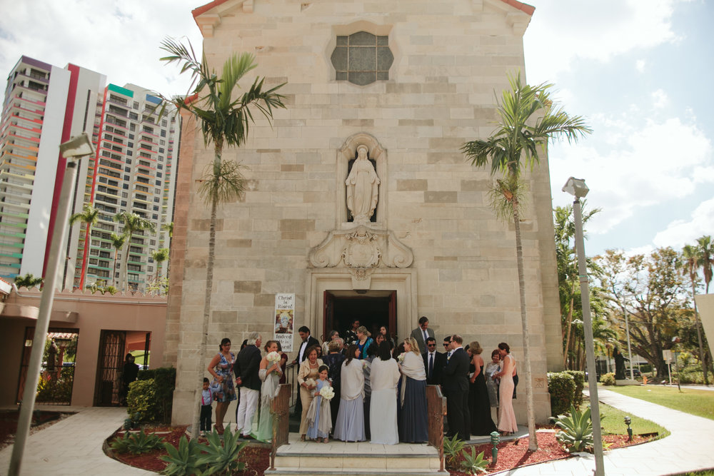Miami Destination Wedding at the Acient Spanish Monastery (24).jpg