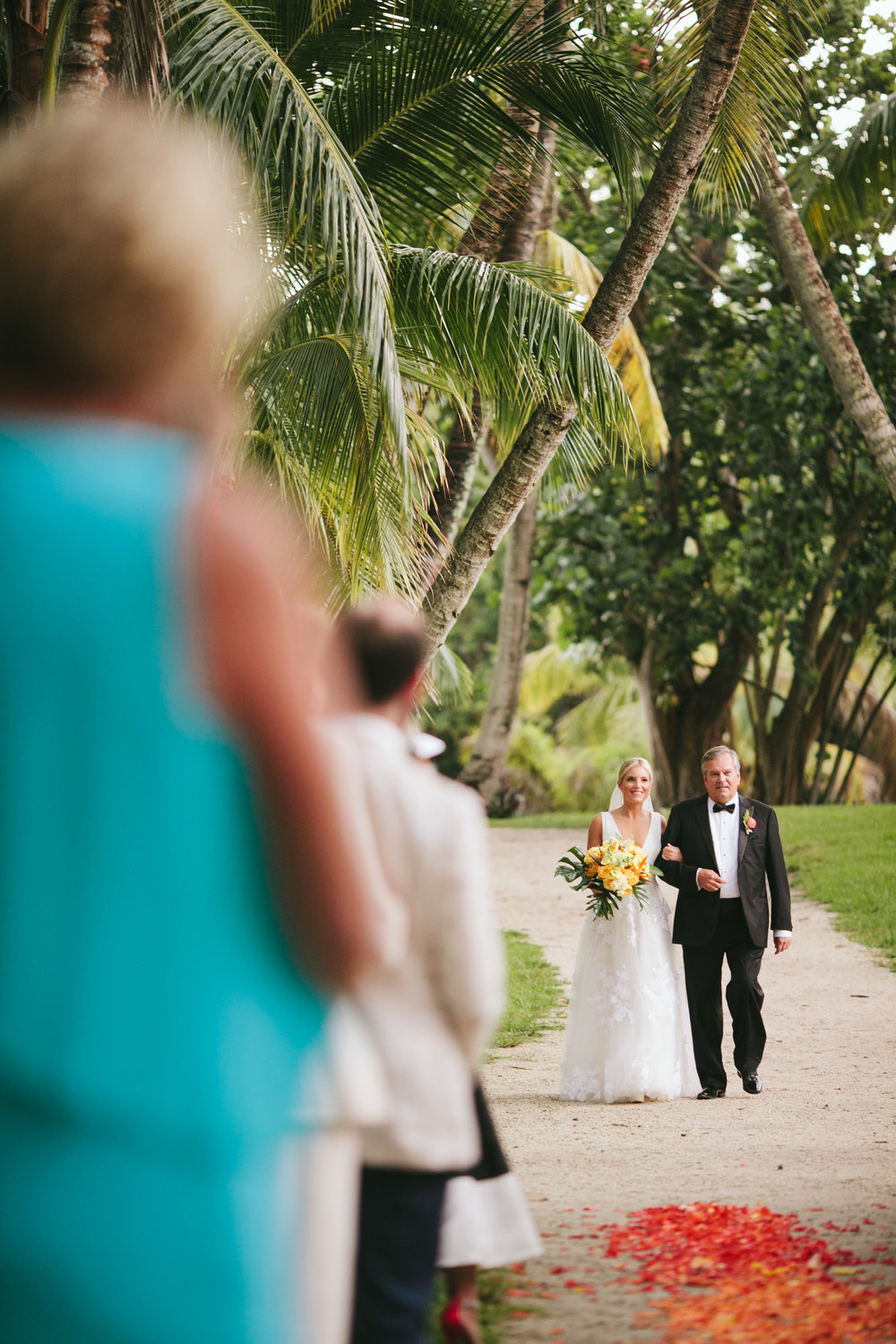 Tropical Garden Wedding at the Bonnet House Fort Lauderdale (33).jpg