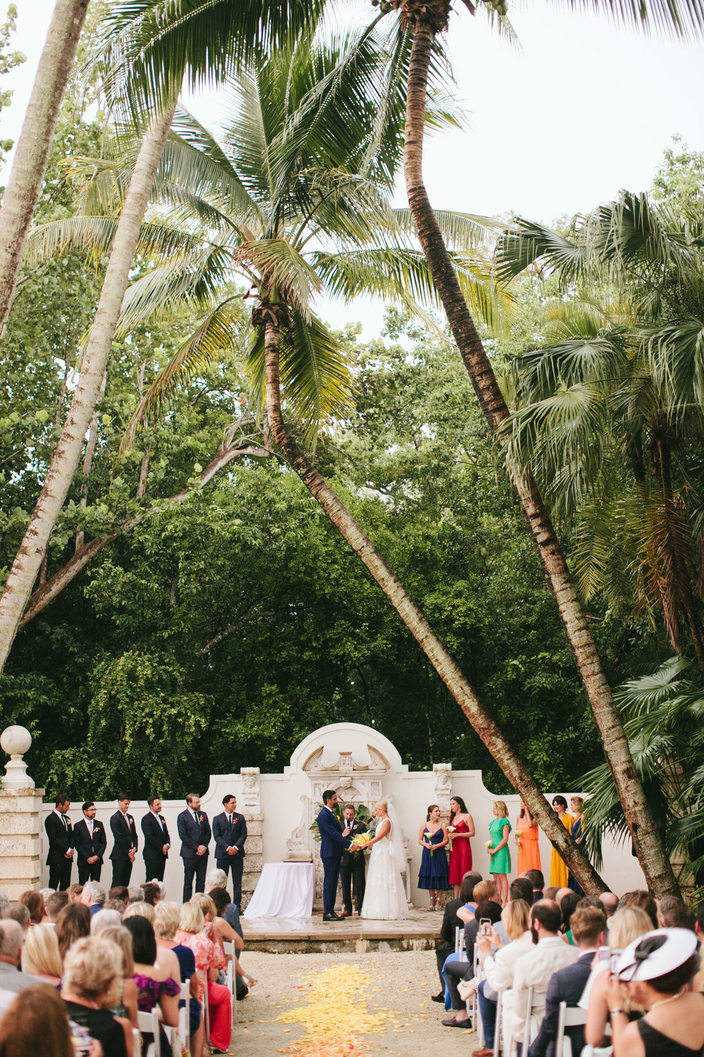 Tropical Garden Wedding at the Bonnet House Fort Lauderdale (36).jpg