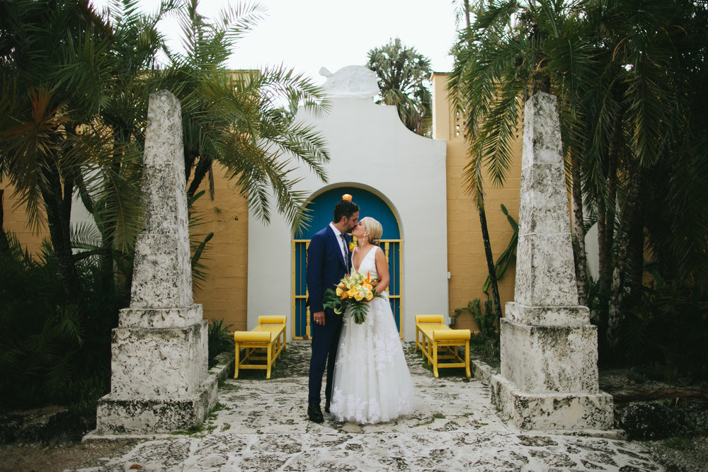 Tropical Garden Wedding at the Bonnet House Fort Lauderdale (58).jpg