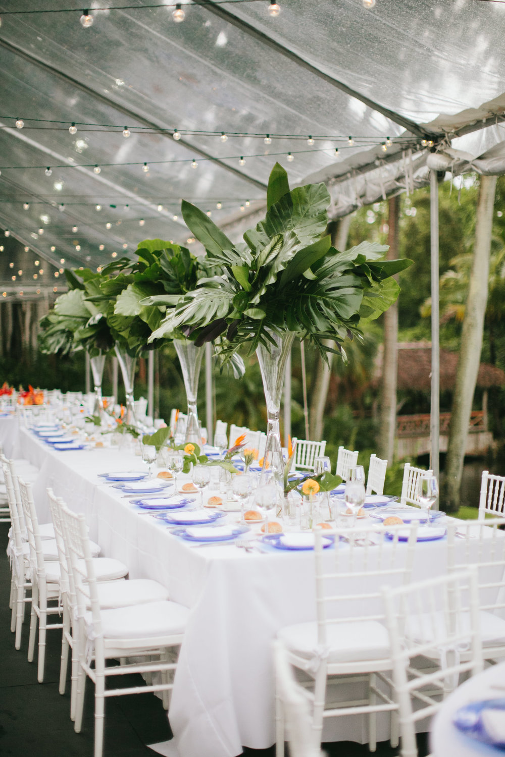 Tropical Garden Wedding at the Bonnet House Fort Lauderdale (63).jpg