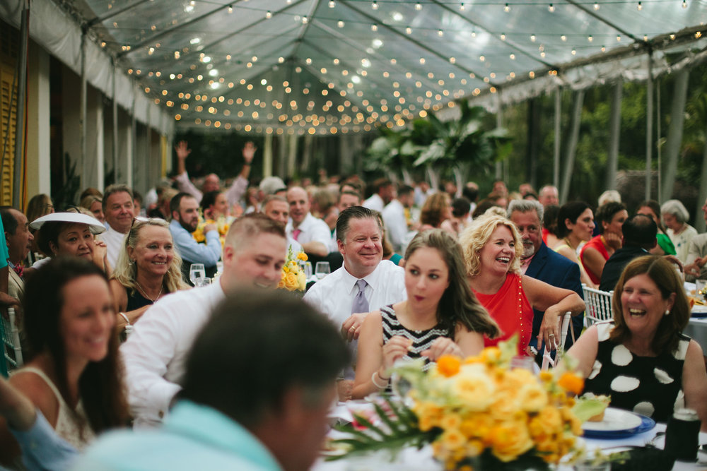 Tropical Garden Wedding at the Bonnet House Fort Lauderdale (72).jpg