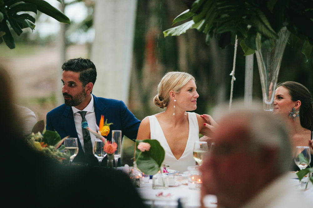 Tropical Garden Wedding at the Bonnet House Fort Lauderdale (75).jpg