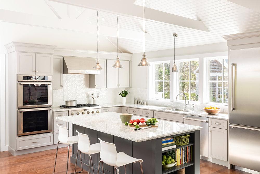 oyster pond_kitchen_ceiling.jpg