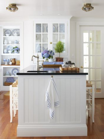 barnstable_kitchen.jpg