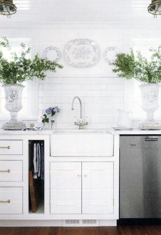 barnstable_kitchen counter.jpg