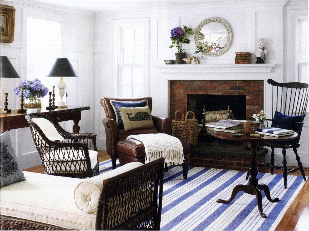 barnstable_living room.jpg