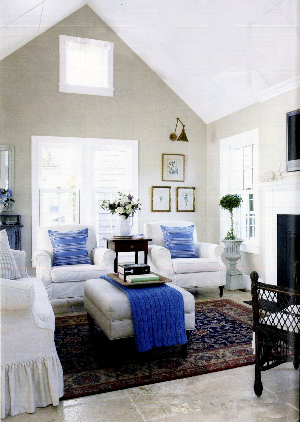 barnstable_living room_sitting room.jpg