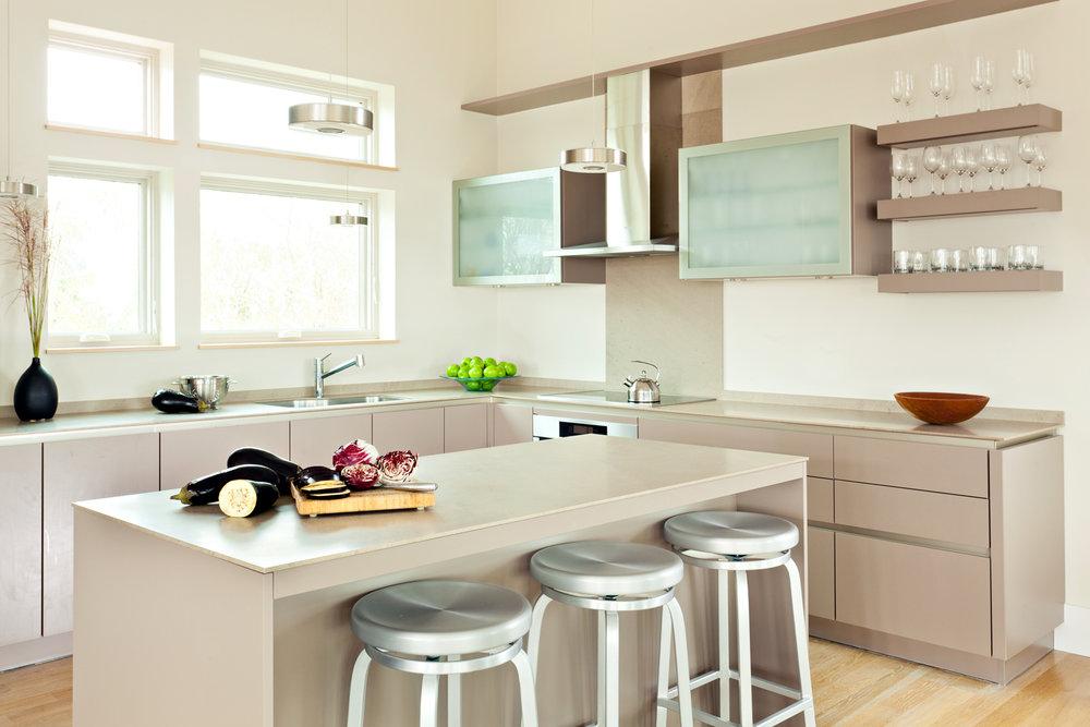 hyannis_kitchen corner.jpg