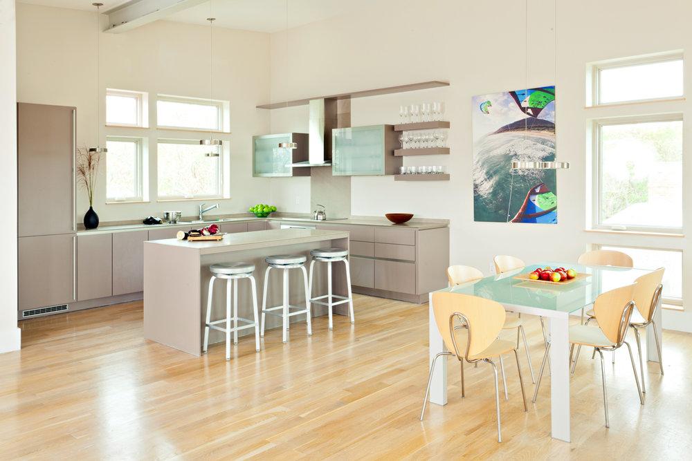 hyannis_kitchen_dining room.jpg