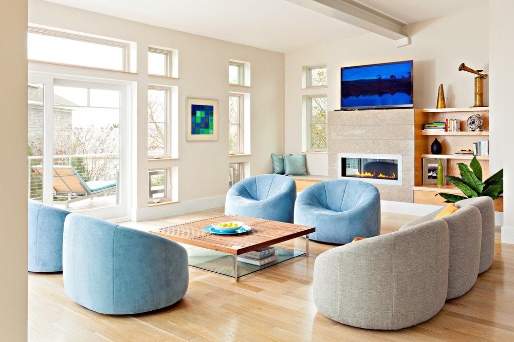 hyannis_living room.jpg