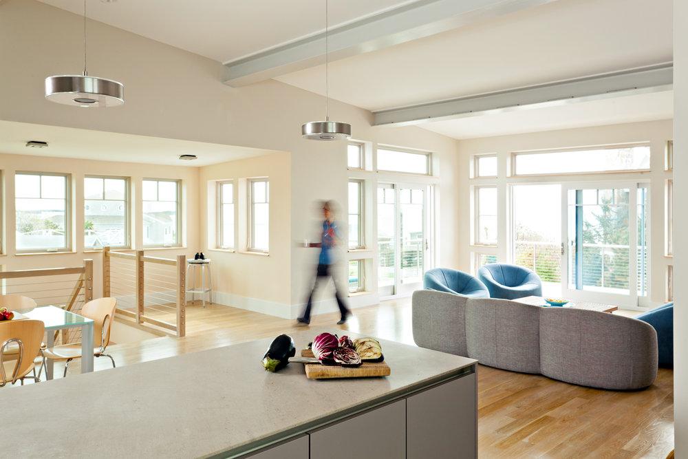 hyannis_second floor.jpg