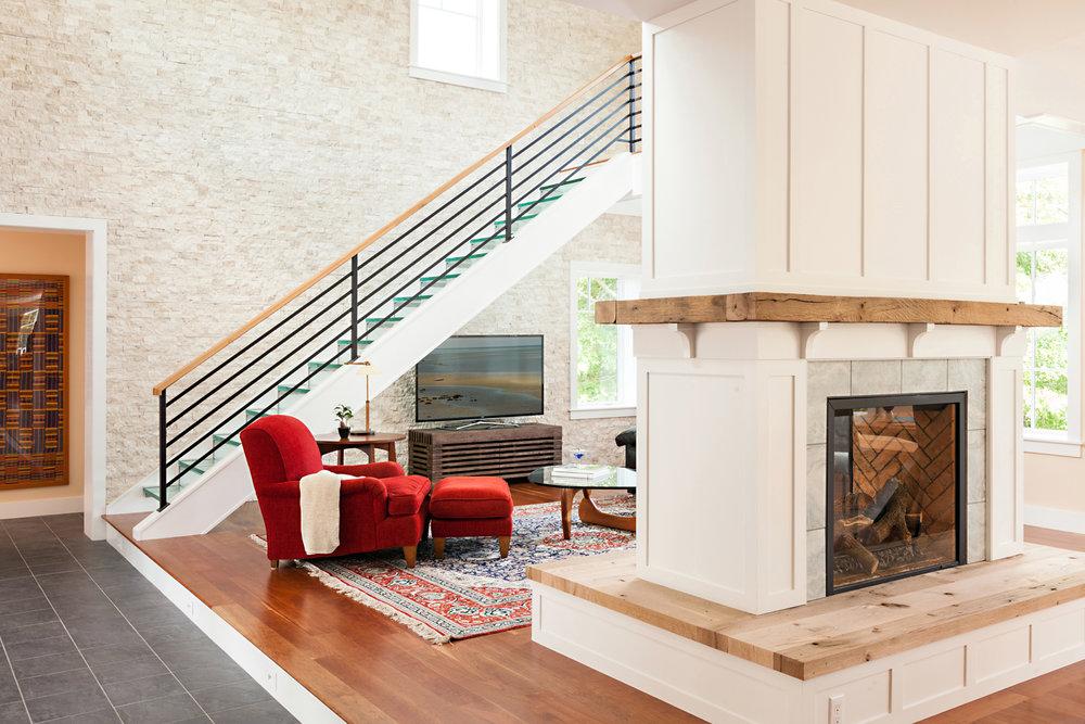 brewster_glass stair.jpg