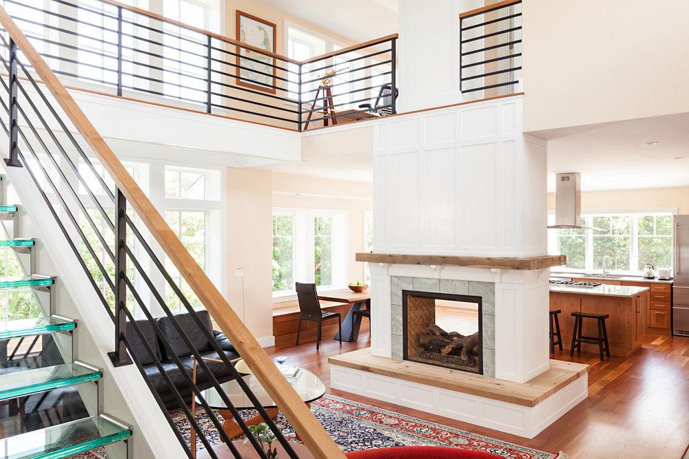brewster_living room.jpg