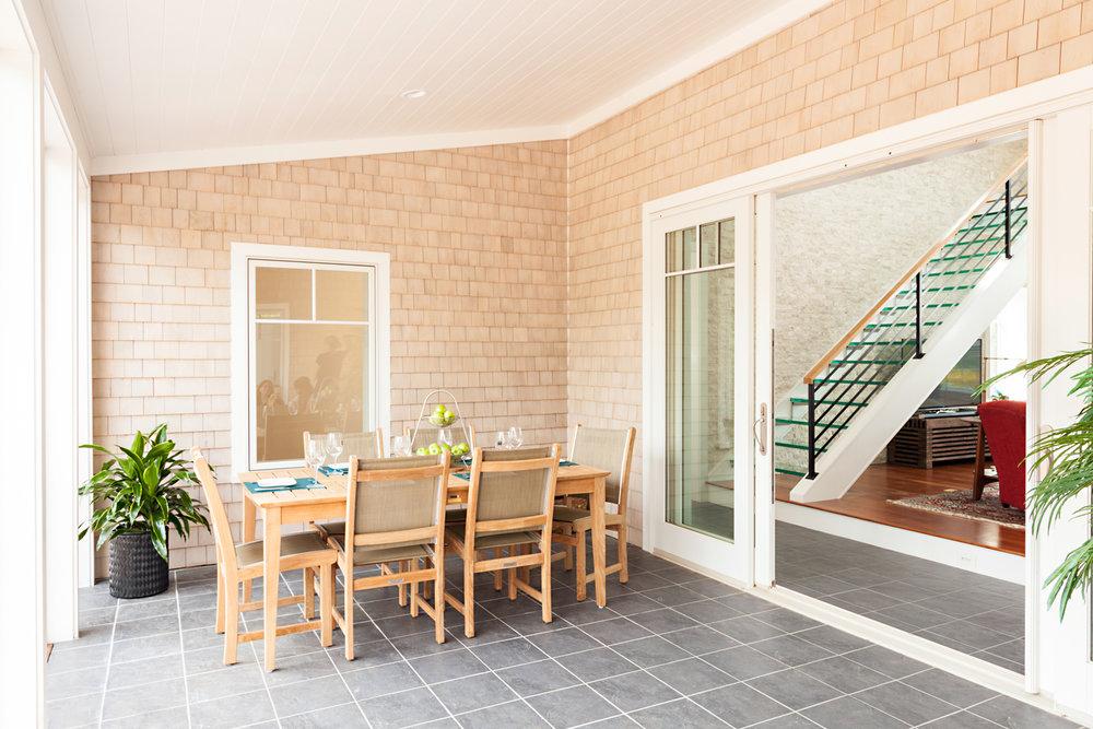 brewster_screen porch_dining table.jpg