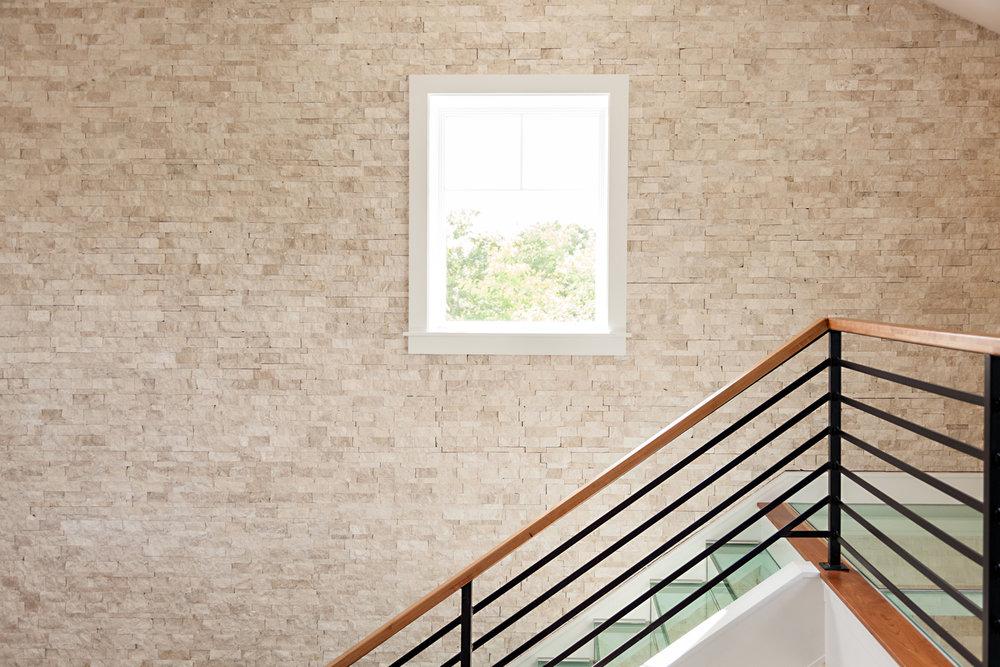 brewster_stone wall.jpg