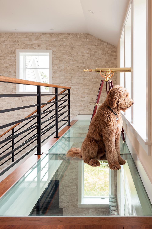 brewtser_glass stair.jpg