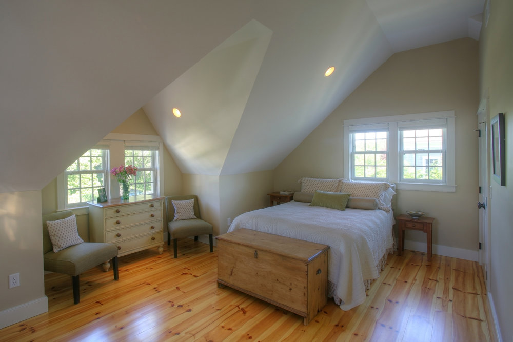 chatham_bedroom.jpg