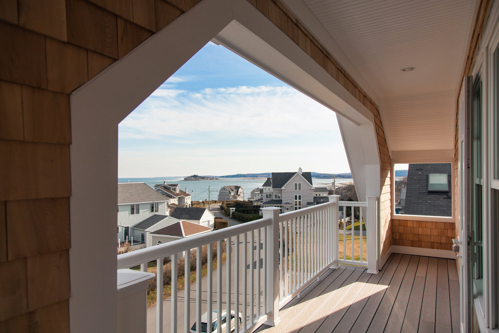 scituate_roof deck.jpg