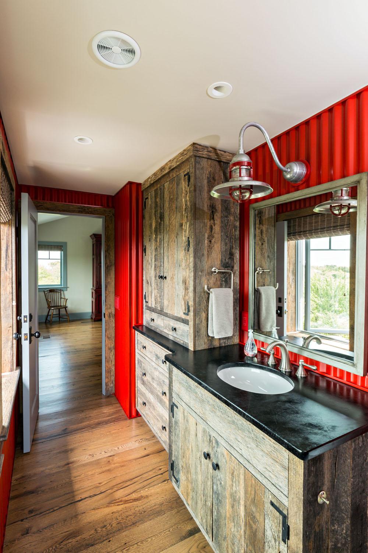 dennis_red bathroom.jpg
