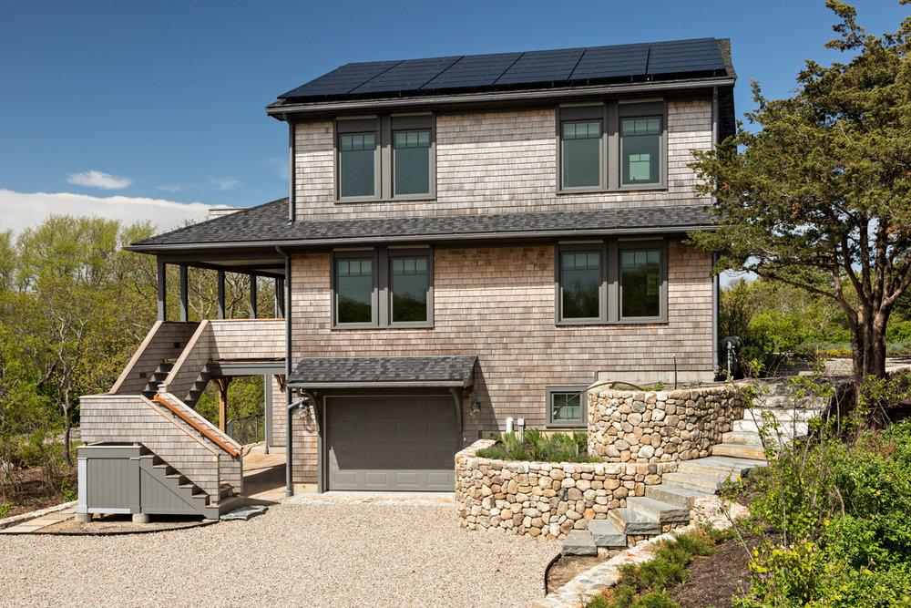 dennis_solar panels.jpg