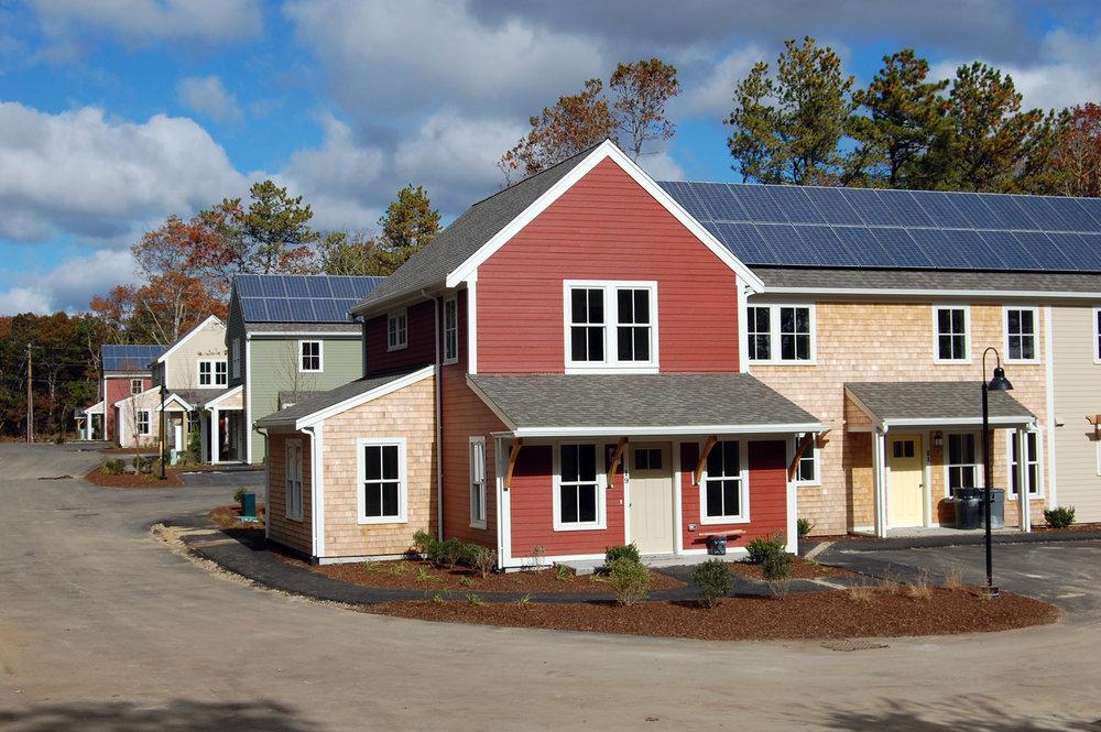 affordable housing_2.jpg