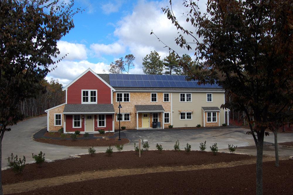 affordable housing_3.jpg