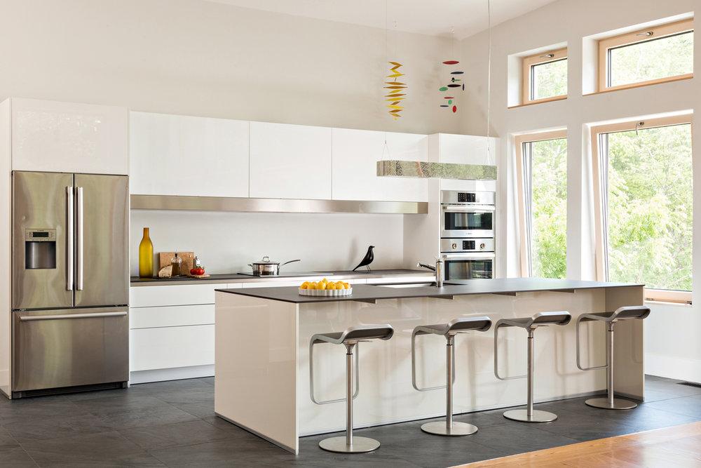 lincoln_kitchen.jpg