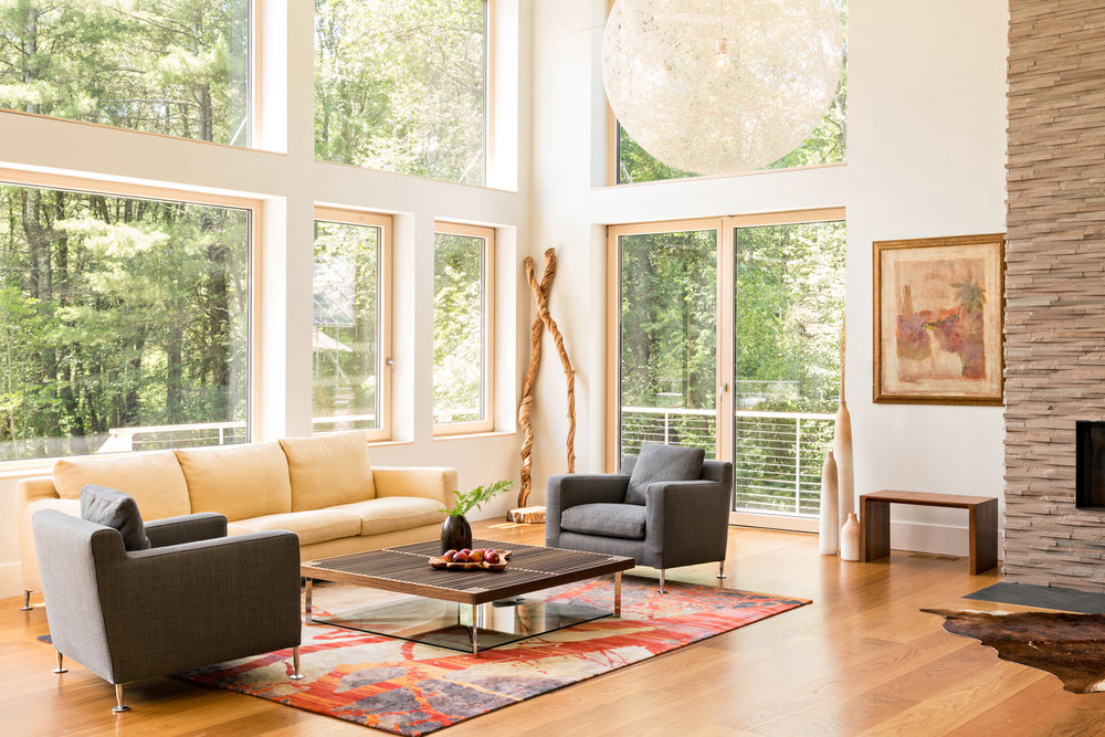 lincoln_living room.jpg