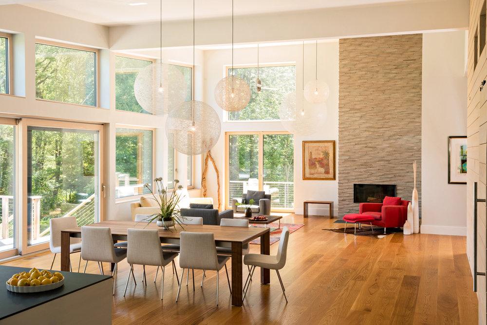lincoln_living room_all.jpg