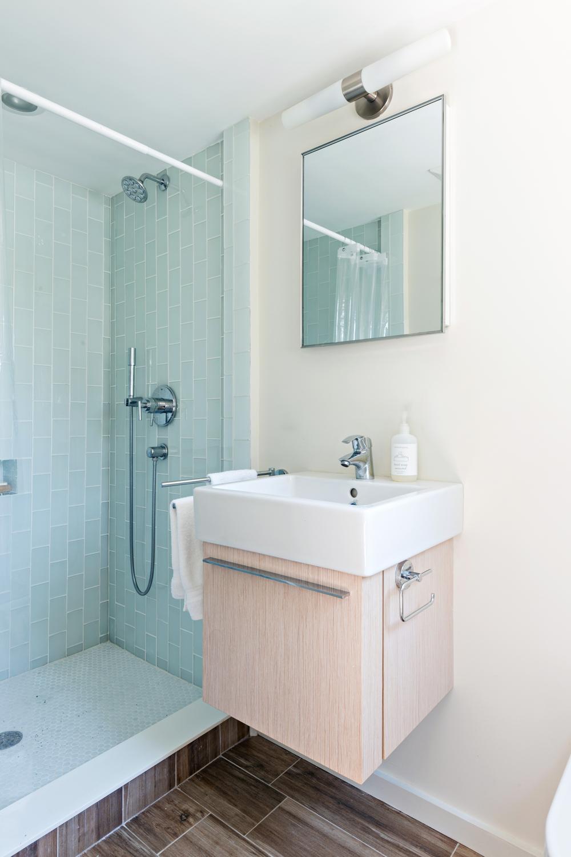 scargo_guest bath.jpg