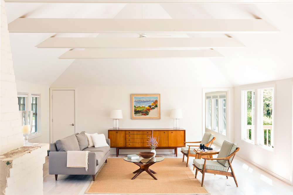 scargo_living room.jpg
