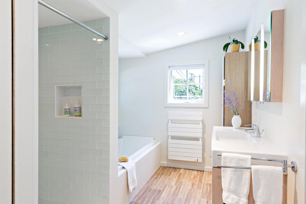 scargo_master bathroom_shower.jpg