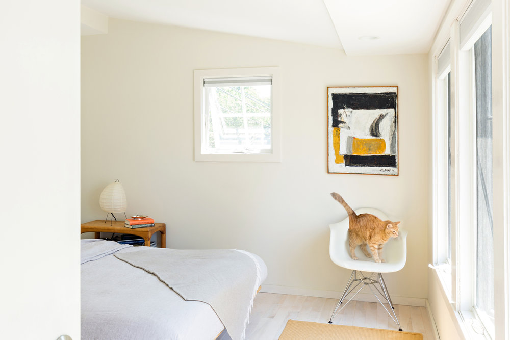 scargo_master bedroom.jpg