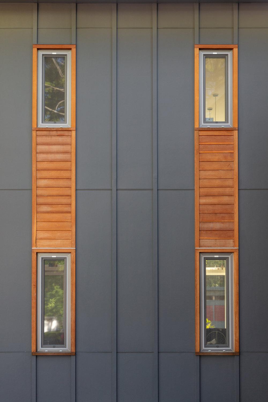 A3 Architects 6.26.18-9.jpg
