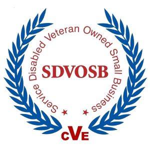 SDVOSB-Logo-300x300.jpg