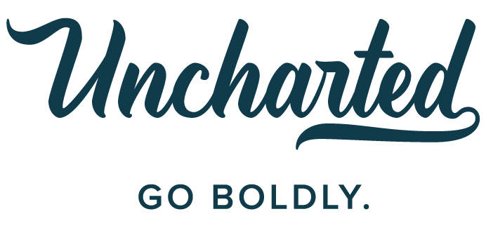 Uncharted International