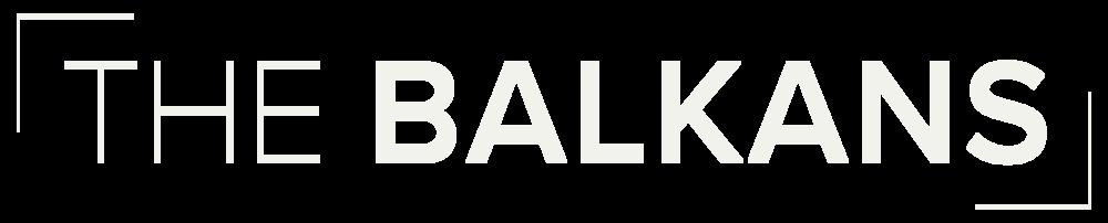 Balkans-Visual-Identity.png