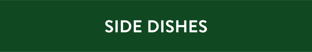 PTG-Side Dishes.png